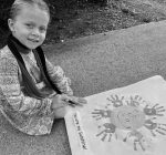 PRIME TIME WITH KIDS:Sunny-fun ideas to boost your mood during winter