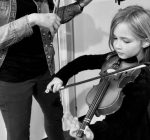 Music lessons: Tips for getting kids to stick with it