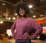Chicago native leading Black Heritage Month on SIUE campus