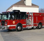 Fire, police pensions remain underfunded: Madison has largest deficit