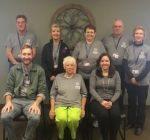 Medical Reserve Corps serves Woodford in emergencies