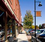 Oswego rejoining Aurora area tourism group