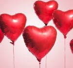 Staying the course and the true meaning of Valentine's Day