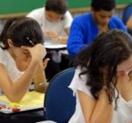 Schools score above average on state science test