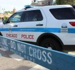 Victims robbed in Chicago's Deering district