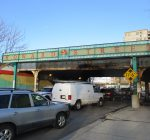 Clark Street plan looks to revitalize Rogers Park thoroughfare