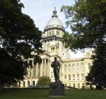 State Senate rejects idea for religious registry