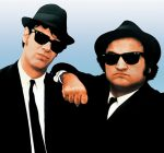 'Blues Brothers' picked as Illinois' top movie