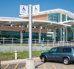 Man's fear of zombies led to crash at Peoria Airport