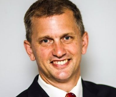 Late results propel Casten into Sixth District Dem nomination
