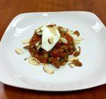 Lentils a filling addition for Lenten meal planning
