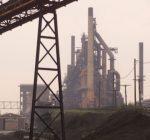 Granite City region rejoices in Trump's proposed steel tariff