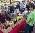 Goshen Market among local sustainability efforts in Edwardsville