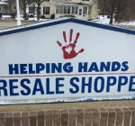 Helping Hands returns $1 million to Chillicothe nonprofits, ministries