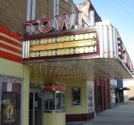 Chillicothe Optimist Club's Town Theatre gives back to community