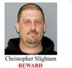 FBI fugitive could be in southwest suburban area