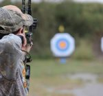 Woodford 4-H shooting sports open for spring enrollment