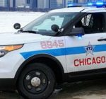 Chicago teen breaks free from potential abductor
