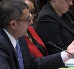 Senators call for Illinois health director to go over Quincy home
