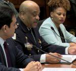 Illinois Senate panel takes up gun-control measures