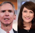 Lipinski narrowly holds off Newman in 3rd Congressional Democratic primary