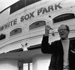Bicentennial 2018: Illinois native Bill Veeck was champion for game of baseball