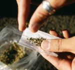 Feds bust three for sale of synthetic marijuana
