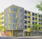 Affordable housing development coming to Irving Park