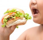 After recent declines, childhood obesity rates hold steady in DuPage