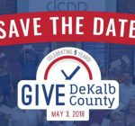 DeKalb County News Briefs