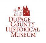 DuPage County Calendar of Events April 18 – April 22