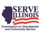 Residents, businesses earn Governor's Volunteer Service Awards