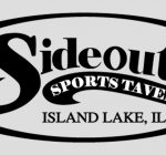 Lake County Calendar of Events May 2 – May 9