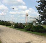 Marengo contamination lawsuit continued