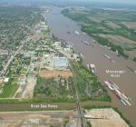 Innovative barges may reshape Midwestern river commerce