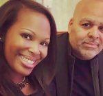 Couple seeks $150,000 to convert former school into community arts center
