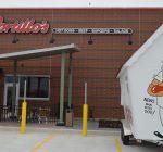 Portillo's arrives in Peoria