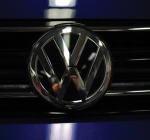 State task force sought for allocating Volkswagon funds