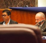 New leader recommended for Chicago's Civilian Office of Police Accountability