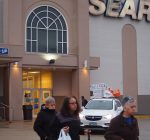 Sears closing last Chicago store