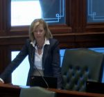 Rep Jeanne Ives: Kick absentees from early childhood programs