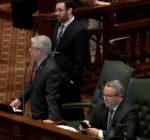 State House backs program to cover convention incentives