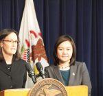 Madigan lawsuit cites bus company, owner discriminated against customers
