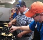 R.F.D. NEWS & VIEWS: Farmer's food share record low and more
