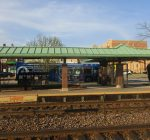 Des Plaines looking into new Metra station near Oakton/Lee