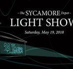 DeKalb County Calendar of Events May 16 – May 24