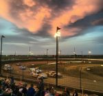 Sycamore Speedway celebrates 55 years of family's legacy
