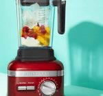 GOOD HOUSEKEEPING REPORTS:How to use everything better