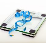 GOOD HOUSEKEEPING REPORTS:Supercharge your metabolism