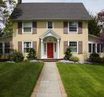 THE BEST OF GOOD HOUSEKEEPING REPORTS: Easy ways to give your yard a facelift